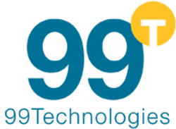 99 TECHNOLOGIES