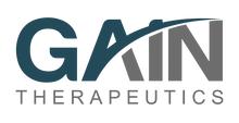 Gain Therapeutics