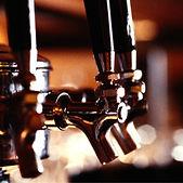 LaCroix's Riverside Pub St. Clair