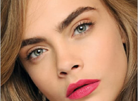 Finding Your Perfect Look, Part One: Skin Finish and Coverage