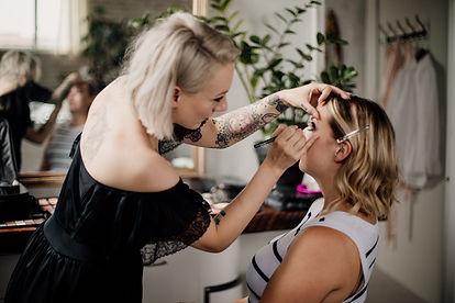 angela-doing-makeup2.jpg