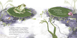 Daddy Frog and the Moon_FINAL PAGES_LOW