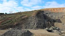 Volcanic Rock Dust.png
