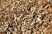 woodchips1.jpg