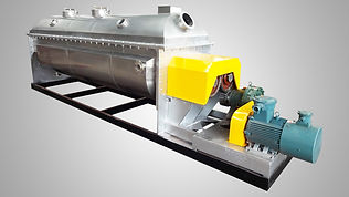 Rotor-dryer-1.jpg