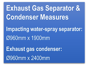 Purification system specs.png