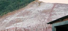 1280px-Hillside_deforestation_in_Rio_de_