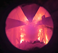 Flame (2).png