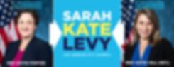 KP-KH-bm-banner-v1.jpg