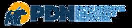 pdn-logo.png