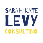 SKL Consulting.png