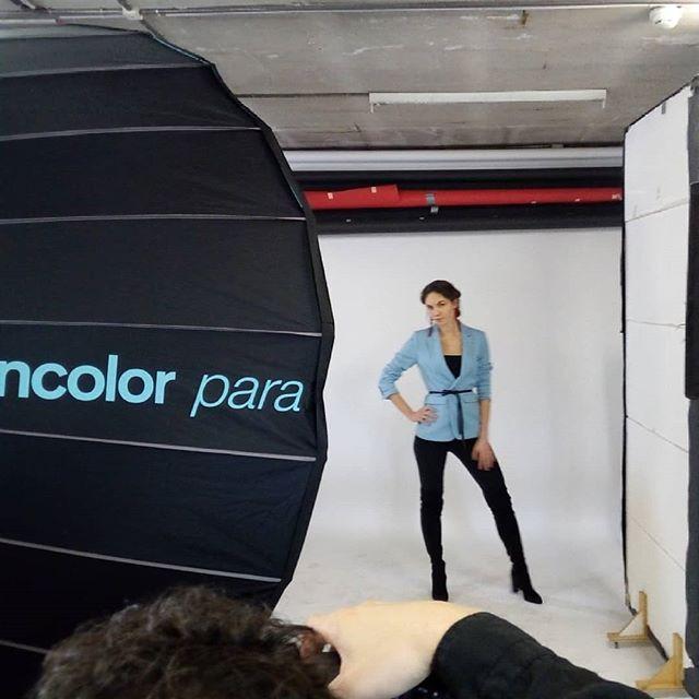 #modelsklick