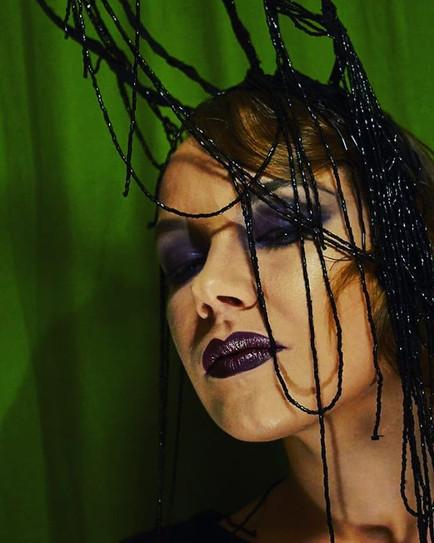 Model _kat.siegrist_MUA _kat.jpg