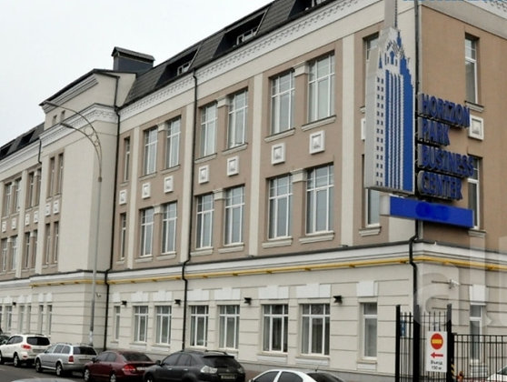 Аренда гибкого офиса в коворкинге на Гринченко 4
