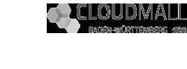 Cloudmall BW Partner