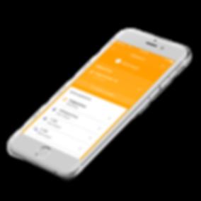 Avian® in der Alarmanlagen-App für smarte Sicherheitssysteme zum Schutz von Personen und Eigentum.