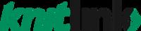 knitlink_logo.png