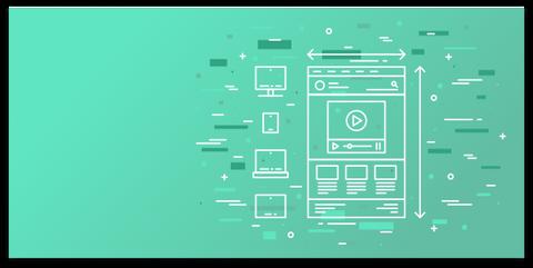 HugeFuse - CMS für Vertrieb, Marketing, Service, betriebliche Bildung und technische Dokumentation