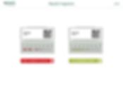Avian® schützt die Ideal Needle Handling App von Groz-Beckert.