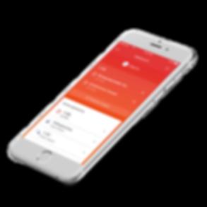 Avian® bietet in der App von CM Security GmbH kryptografischen Schutz und Softwaresicherheit auf allen Ebenen.