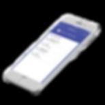 Avian® in der CM Security GmbH App für smarte Alarmanlagen