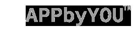 AppbyYou Partner