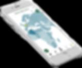 myGrozBeckert Contact: The Groz-Beckert contact partners – worldwide