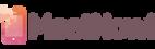 MeetNow! Logo