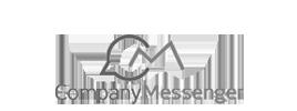 Company Messenger