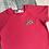 Thumbnail: T-Shirt - Coral Pink