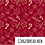 Thumbnail: Christmas/Winter Jersey Dress