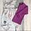 Thumbnail: Harem Pants Set - Bunnies & Girls