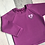 Thumbnail: Long Sleeve Top - Purple