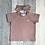 Thumbnail: T-Shirt - Dusky Purple