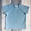 Thumbnail: T-Shirt - Baby Blue