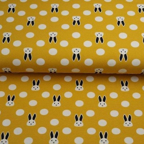 Shorts - Spotty Bunnies
