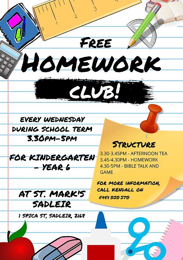Homework Club Real (1).jpg