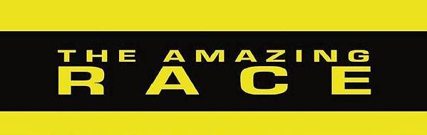 the-amazing-race-logo.jpg