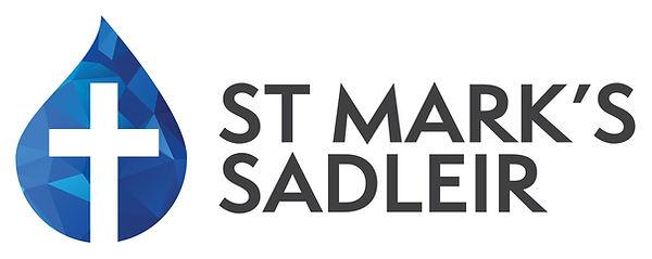 St_Marks_Sadleir_Logo_RGB_edited.jpg