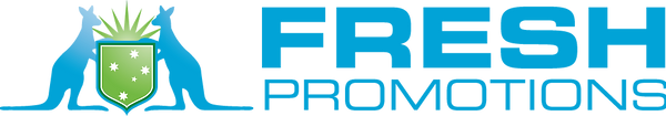 fresh promotions logo.png