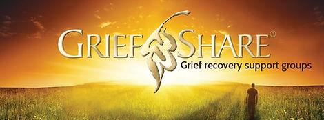 GriefShare-Logo.jpg