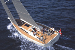Yacht Management and maintenance