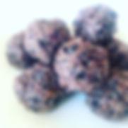 blueberrry cream pie energy bites.jpg