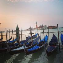 Good Morning Venice!.jpg