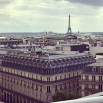 I ❤️ Paris.jpg