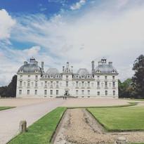 Chateau Cheverny.jpg