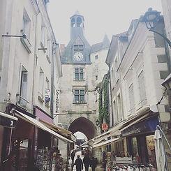 Amboise #sissietrip.jpg