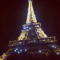 Last night in Paris..jpg