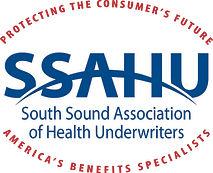 NAHU_Logo_South_Sound.jpg