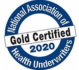 2020 gold cert.PNG